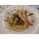 エミリア・ロマーニャからのマンマのレシピ