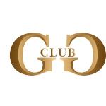 津駅前 CLUB GG Staff Blog
