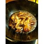 台湾人の家庭料理