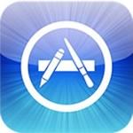 iPhone・iPadアプリ開発