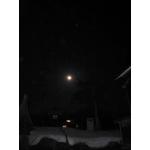 月のリズム