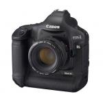 CANON キヤノン カメラ