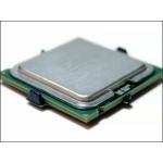 Windows最強CPU伝説