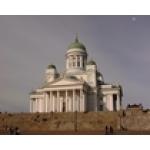 北欧 フィンランド