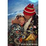 中国各地を子供と旅するフォトグラファー田村絵理のブログ