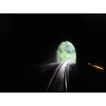 トンネル・隧道