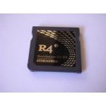 R4iマジコン 3ds r4i R4i1.4j ,r4iマジコン格安dsーdsillマジコン,r4i販売、マジコン販売激安