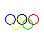 東京オリンピック(2020年開催)