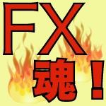 FX自動売買システムトレード情報