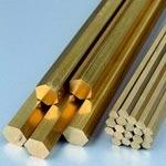 真ちゅう|真鍮|BRASS|ブラス|黄銅