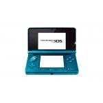 ニンテンドー3DS(ゲーム全般/本体)