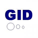 GID・性同一性障害