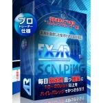 FX-ARスキャルピング