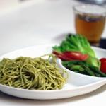 食物アレルギー(食材・レシピ)