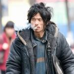 僕の私の禁煙減煙