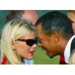夫婦(カップル)でゴルフ