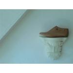 ハンドメイド 靴