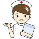 准看護学生