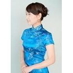中国語覚えチャイナ 光部愛 の中国語勉強法