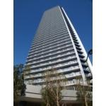 中央区 賃貸|タワーマンション、高級賃貸マンション、ペット可、楽器可、駐車場つき