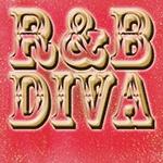 R&B DIVA