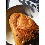 関西やっぱりパンが好き!
