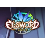 ELSWORD-エルソード-