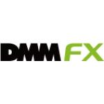 DMM.com証券の DMM FXの評価