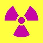 原発・反原発/放射能物質