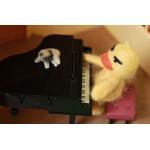 大人ためのピアノ