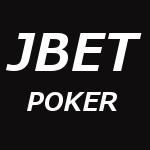 JBETポーカー