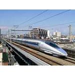 JR・新幹線・鉄道で行くお手軽ツアー特集