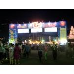 MBC夏祭り