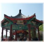中国語の学習