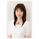 アロマテラピー講座  佐藤ユミ子