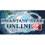 ファンタシースターオンライン2(PSO2)