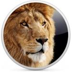 Mac OS X (Lion)