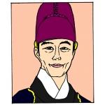 「イ・サン」と「茶母(チェオクの剣)」 〜韓国時代劇ドラマのイ・ソジンssi〜