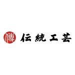壁面家具・壁面雑貨の専門メーカー 伝統工芸株式会社
