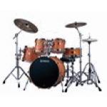 ドラム教室
