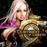 C9 -Continent of the Ninth-