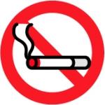 禁煙を目指してみませんか?