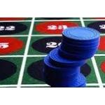 ギャンブル依存症を克服