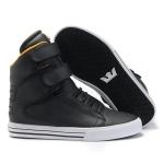 cheap supra shoes