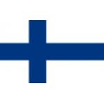 フィンランド留学