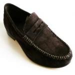 大きいサイズの靴を通販