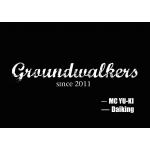 Groundwalkers
