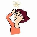 高血圧の頭痛改善
