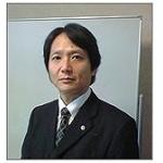 坪義生 社労士試験ツボ式学習法 口コミ評判