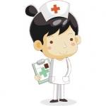 看護師求人募集転職採用
